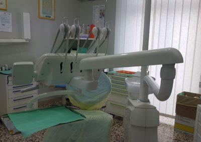 poltrona-3-studio-centro-salute-medico-dentistico