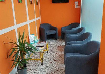 sala-aspetto-studio-centro-salute-medico-dentistico