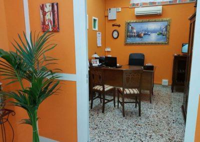 studio-2-centro-salute-medico-dentistico